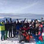SZ: Ski-Freizeit 2020