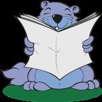 Aktuelles der KGS - Informationen zur Rückkehr aller Jahrgänge in den Präsenzunterricht